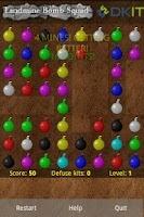 Screenshot of Landmine Bomb Squad - FREE