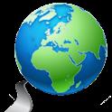 myTitles, Titles logo