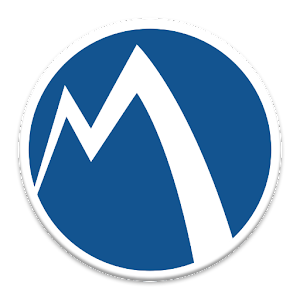 MobileIron Go 商業 App LOGO-APP試玩