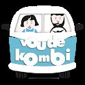 VoudeKombi