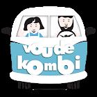 VoudeKombi icon