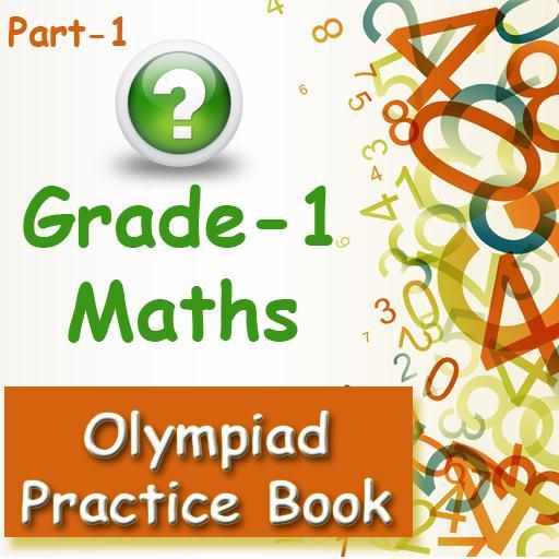 Grade-1-Maths-Olympiad-1