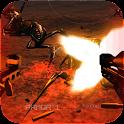 Alien Invaders Invasion 3D