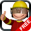 Talking Max the Firefighter 1.8.0 APK for Android