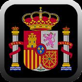 Referéndum Monarquía