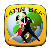 Latin beats and ringtones