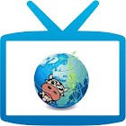 Guida Tv Gratis Zam icon
