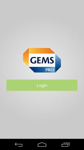 玩商業App|GEMS Pro免費|APP試玩