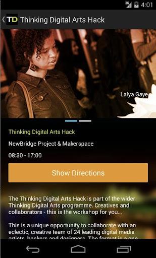 玩教育App|Thinking Digital免費|APP試玩