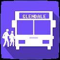 Glendale Beeline Live