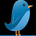 TweetLine Premium (Twitter)