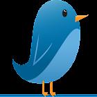 TweetLine Premium (Twitter) icon
