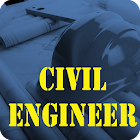 Civil Engineering Reviewer icon