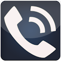 Auto Answer Phone Call icon