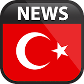 Turkey News