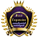 Most Expensive Android App icon