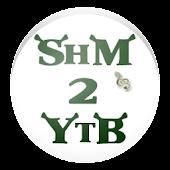 ShzM 2 YtB