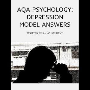 psychology aqa b essays Welcome to the studywise a-level economics revision page find a-level economics revision resources + edexcel, aqa & ocr specific economics revision resources for a-level students resources include a-level economics revision notes, a-level economics help forums (general revision + edexcel, aqa,.
