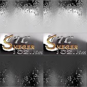Sheger FM Live, Ethiopian