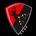 ASSTR icon