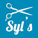 Syl's Haarstudio
