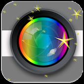 Photo Effects App
