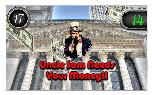 Dr. Money Grabber- screenshot thumbnail