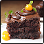 43 Chocolate Cake Recipes 1.3.3 APK for Android