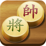 Chinese Chess 23.0 Apk