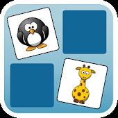 Memori Blitz - Memory Game