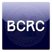 BCRC SERV