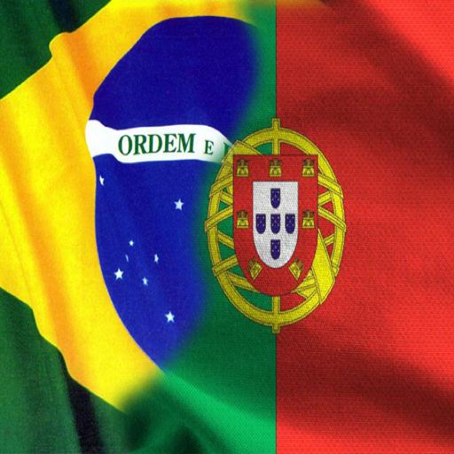 Vocabulaire Portugais LOGO-APP點子
