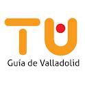 Tu Guia de Valladolid icon