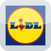 Bucataria Lidl