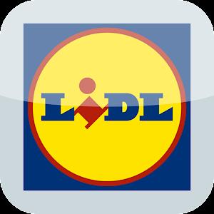 LIDL PC