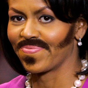 玩免費娛樂APP 下載Face Changer Mustache Booth app不用錢 硬是要APP