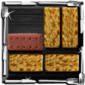Cookie Unblock