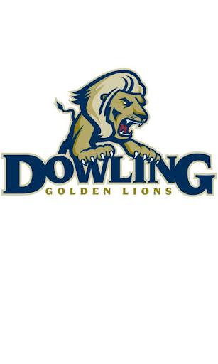 Dowling Pride