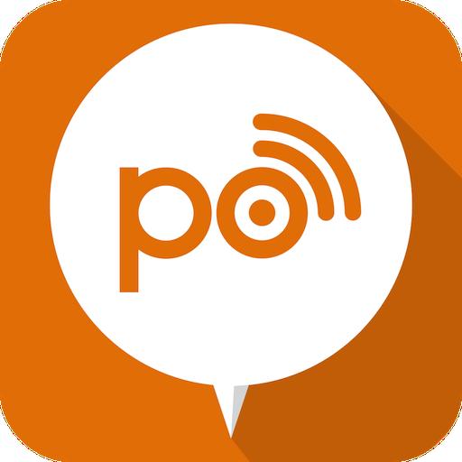 sacpo (サクポ) 生活 App LOGO-APP試玩