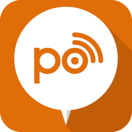 sacpo (サクポ) LOGO-APP點子