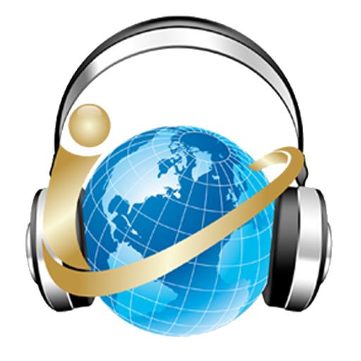 iPoint Radio LOGO-APP點子