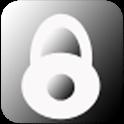 Passphrase logo