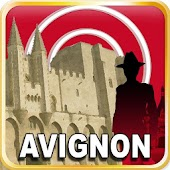Avignon Monument Tracker