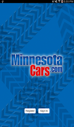 Minnesota Cars