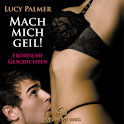 Mach mich geil! – Erotik eBook logo