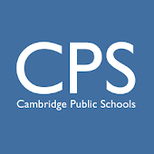 Cambridge Public Schools