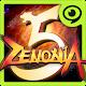 ZENONIA® 5 v1.2.1