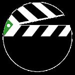 PicPac Stop Motion & TimeLapse v1.30