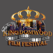 Kingdomwood