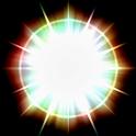 Laser Deflect icon